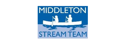 The Middleton Stream Team
