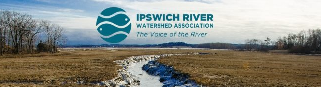 Ipswich River Watershed Association 2019 Annual Meeting